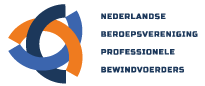 Logo-NBPB